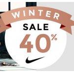 mysportswear – 40% Rabatt auf alles von Nike & Under Armour & Puma