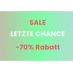 Tezenis Damen Sale – 50% Rabatt auf ausgewählte Artikel