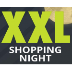 XXL Sports & Outdoor Shopping Night – Angebote bis 04.01. um 9 Uhr