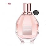 Flaconi Tiffany & Co und Viktor & Rolf 30% Rabatt – nur heute!