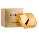 Lady Million von Paco Rabanne um 33,99 € statt 46,95 €