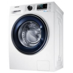 Samsung WW7AJ5536FW A+++ Waschmaschine um 299 € statt 389 €