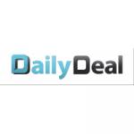 DailyDeal – 5 € Rabatt (ohne MBW) oder 10 € Rabatt (bei 2 Bestellungen)