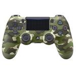 PS4 DualShock 4 Controller (camouflage) um 49,99 € statt 63,32 €