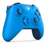 Xbox One Controller inkl. Versand ab 34,99 € im Microsoft Store Spanien