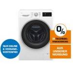 LG F14WD85TN1 Waschtrockner inkl. Versand um 540 € statt 738 €