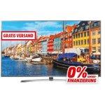 LG 70UJ675V 70″ Ultra HD 4K HDR Smart TV um 1.499€ statt 1.691€