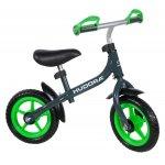 Hudora 10″ Laufräder ab 20,99 € statt 31,99 € bei Amazon