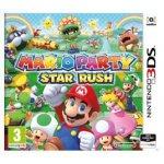Nintendo 3DS Games ab 7 € bei Saturn (auch Gamestop Eintauschliste)
