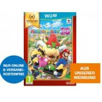 Nintendo Wii / WiiU Games in Aktion bei Saturn – gratis Versand