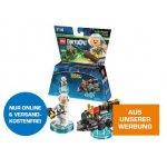 Lego Dimension Packs ab 4 € auf Saturn.at – gratis Versand