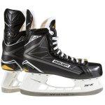 Bauer Supreme S150 Eishockeyschuhe um 59,90 € statt 141,08 €