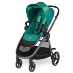 gb Gold Beli Air4 laguna 2018 Kinderwagen um 138,99 € statt 309,95 €
