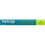 netcup.de – Webhosting 5€ Gutscheine
