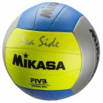 Mikasa Beachvolleyball Sea Side um 11,79 € – neuer Bestpreis