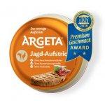 ARGETA Aufstrich kostenlos testen (1,29 € sparen)