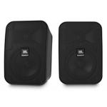 JBL Control XT Bluetooth-Lautsprecher (Paar) um 189 € statt 560,05 €