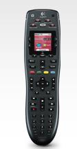 Harmony 700 Advanced Universal Remote um 49,90€ @Logitech.de