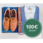 Modomoto – 100 € Rabatt ab 200 € Bestellwert
