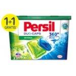 2x Persil Duo Caps 24 WG um 3,85 € statt 13,90 € (BIPA / Marktguru)