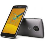 Lenovo Moto G5 Smartphone (16 GB, 3GB RAM) um 129 € statt 180,90 €