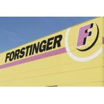 Forstinger insolvent – 10 bis 15 Filialen sollen geschlossen werden!