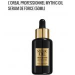 Lookfantastic – bis zu 20% Rabatt auf Loréal Professionnel Produkte