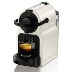 Krups XN1001 Inissia Nespressomaschine um 39,50 € statt 58,99 €