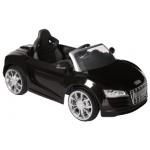 Audi R8 Elektro-Kinderfahrzeug inkl. Versand um 98,80 € statt 201,99 €