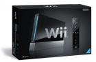 Nintendo Wii (schwarz) inkl. Wii Sports Resort um 111 € @MediaMarkt Vösendorf