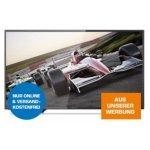 Strong SRT 39″ LED HD TV um 219 € (günstigster 39″ TV auf dem Markt)