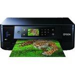 Epson Expression Premium XP-640 Multifunktionsgerät um 69 € statt 86 €