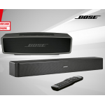 Bose Weekend im Media Markt Onlineshop – versandkostenfrei
