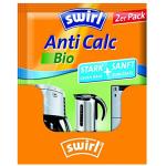 Swirl Anti Calc Bio Pulver – 17er Pack um 4,99 €statt 23,63 €