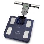 Omron BF511 Elektronische Segment-Körperanalysewaage um 60,64 €