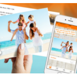 Postando – Grußkarten kostenlos versenden statt 1,99 €