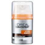 L'Oréal Men Expert Hydra Energy ab nur 3,64 € statt 9,95 €