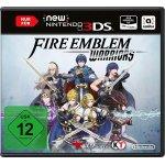 Fire Emblem Warriors [nur für New 3DS] um 15,07 € statt 27€ – Bestpreis