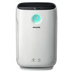 Philips Luftbefeuchter / Luftreiniger mit bis zu 40% Rabatt