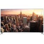 LG 65SJ800V 65″ Super UHD TV inkl. Versand um 1.042,30 € statt 1.294 €