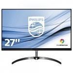 Philips 276E8FJAB/00 27″ Monitor um 249 € statt 350 € – Bestpreis