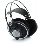 AKG K702 Dynamische Referenz Kopfhörer um 131 € statt 168 €