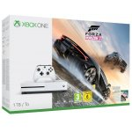 Xbox One S 1TB + Forza Horizon 3 + Steep + The Crew um 229€ statt 304€