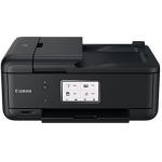 Drucker mit bis zu 45% Rabatt – nur heute bei Amazon.de