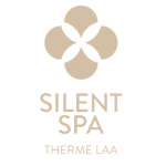 Therme Laa Silent Spa um 77 € statt 97 € – nur bis 15.8. verfügbar!