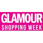 Glamour Shopping Week – Aktionen & Angebote (05. – 13. Oktober)