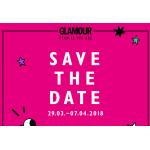 Glamour Shopping Week SPOILER – Diese Partner sind fix dabei