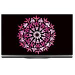 LG OLED55E7N 55″ Ultra HD OLED Fernseher um 1.899 € – Bestpreis!