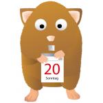 Schnäppchenkalender – wichtige Deal Termine in eurem Kalender!