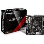 ASRock AMD A320 Mainboard um 30,99 € statt 54,15 € – neuer Bestpreis